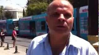 Наши в Стамбуле. Что думают турки о России(, 2013-08-10T10:40:16.000Z)