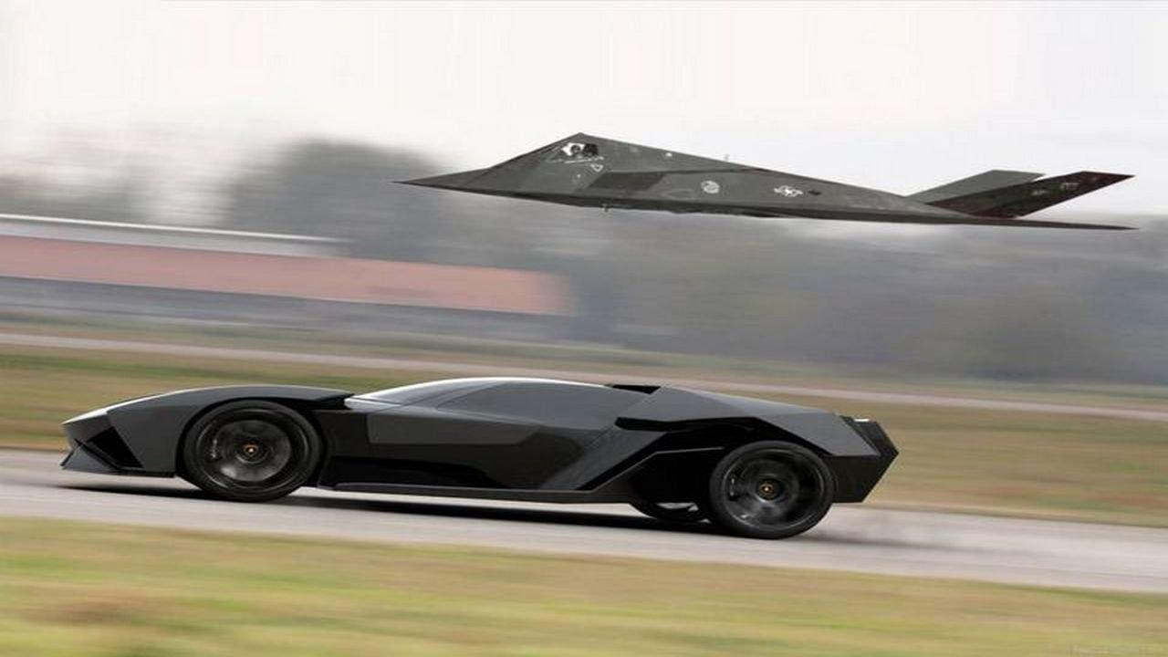 Lamborghini ankonian concept interior lamborghini - Lamborghini Ankonian Concept Interior Lamborghini 6
