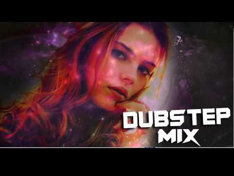 ★1 Hour Best Dubstep Remixes Of Popular Songs Mix 2015