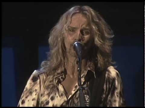 STYX  Man In The Wilderness 2011 LiVE @ Gilford