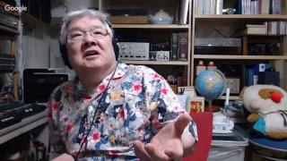 クライン孝子氏へ、ドイツは戦犯国家だが日本はアジア解放国家である、一緒にするな迷惑だ。(祖国を棄てた外国逃亡日本人妻達よ、君らはもう日本人ではないのだ、口を慎め!)