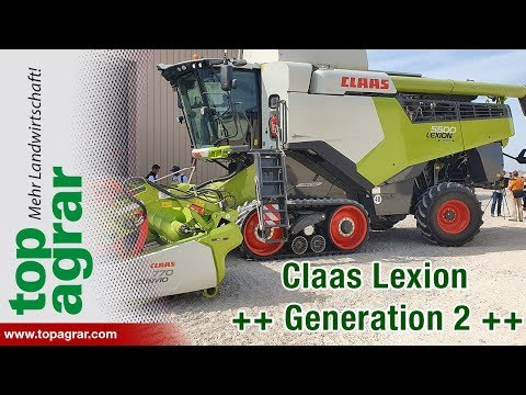 Claas Relotius : Fake News Superstar/ Der Speigel's Damage Control
