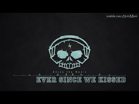 Ever Since We Kissed by Dayon - [Acoustic Group Music]