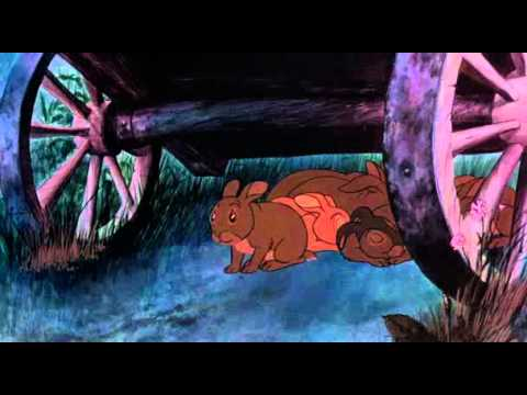 •+ Watch Full Watership Down