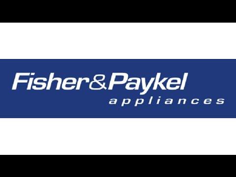 Fisher & Paykel Appliance Repair Atlanta GA (770) 400-9008 Dependable Services - Refrigerator