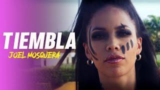 Gambar cover TIEMBLA VIDEO OFICIAL- JOEL MOSQUERA SALSACHOKE 2019