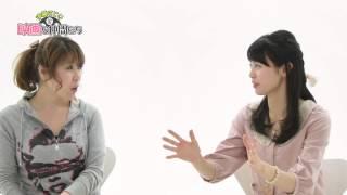 映画パーソナリティ伊藤さとりによる「伊藤さとりと映画な仲間たち」 第...