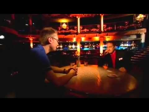 How to control someone's decisions Derren Brown Yes and No game Explained(Free NLP / Mentalism)