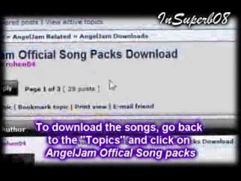 o2mania songs free download bride in dream