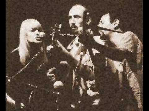 PETER, PAUL & MARY  ~ The Great Mandella ~