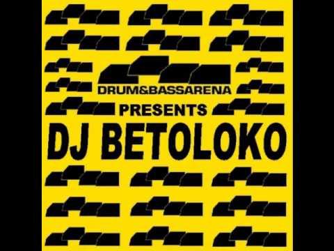 Drum & Bass Arena by DJ Betoloko (Track 04)