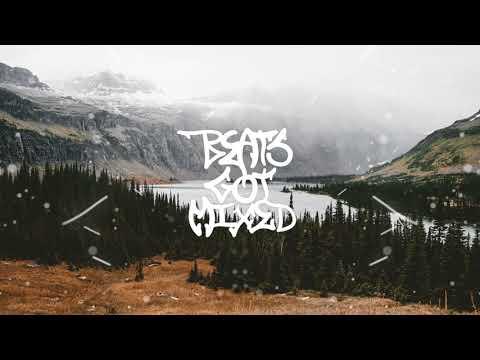 Tungevaag & Raaban - All For Love