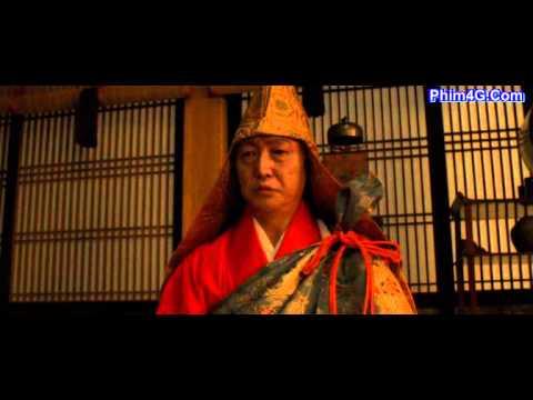 phim4g com   Shinobi   01