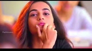 شاه فاروق نوی سندره 💖 Shah Farooq New song 2020 ll shah farooq lovely songs