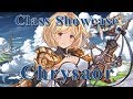 [Granblue Fantasy] Unlocking and First Impressions: Gladiator and Chrysaor