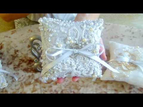 BUSIKI-FURNITURA - Купить бусины из натуральных камней с