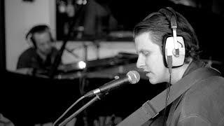 Jamie T Turn on the light acoustic