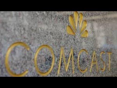Corporate Media Parent Companies Working to KILL Net Neutrality