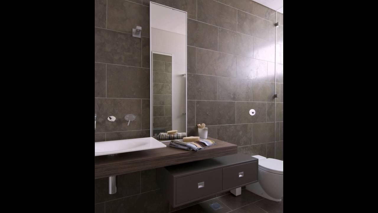 Exquisit Badezimmer Schränke Ideen Von Badezimmerschränke