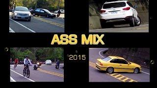CAR FAIL MIX 2015 thumbnail