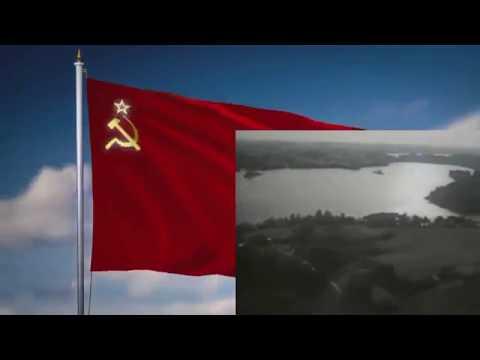 Клип Сатисфакция - Первомай