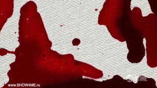 Тизер 8-го сезона сериала Dexter (Декстер)