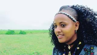 Meles Baye - Efere Shegaw   እፈረ ሸጋው - New Ethiopian Music 2019 (Official Video)