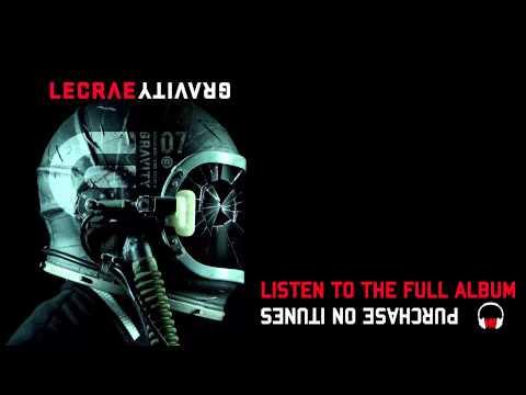 Lecrae - The Drop