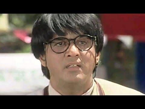Shaktimaan - Episode 150 thumbnail