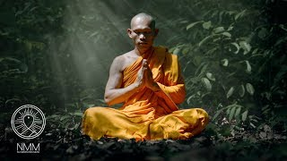 """Musica de meditação tibetana: """"Journey to Inner Peace"""", música de meditação budista"""