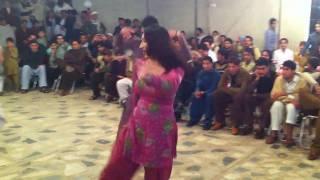 Repeat youtube video SOHRAB NEW DANCE