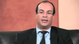 رسالة مدير عام الصندوق الوطني للضمان الإجتماعي إلى رئيس العمال