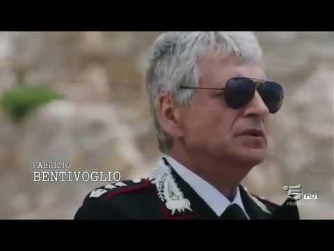 Film D'azione Completo in Italiano   Romanzo Siciliano 2016 Film Completo in italiano D'azione