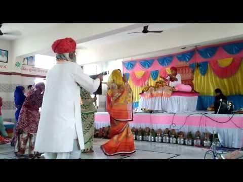 Pandit radheshyam ji nagar ke bhajan