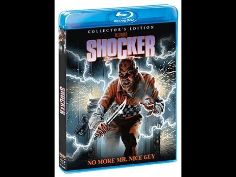DVD & Blu-Ray Update
