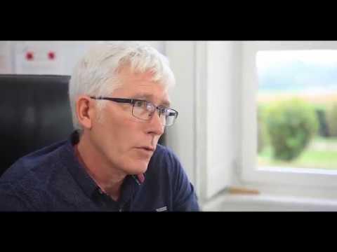 Interview Gilbert GUY-Directeur ITEP Arc-en-Ciel / CAPWIN