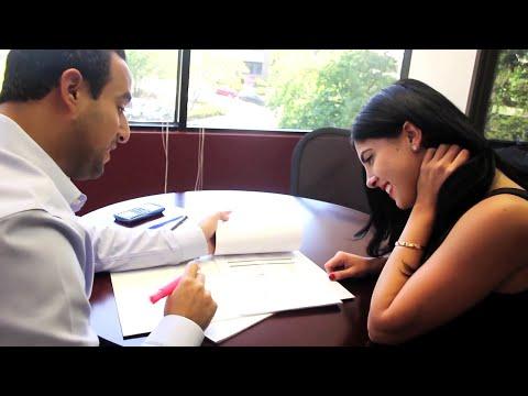 Global Equity Finance FHA Loan