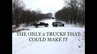 massive-powerstroke-vs-huge-duramax-snow-days-are-for-the-boys
