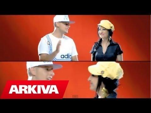 Natasha ft. MERKS - Oj lulja e blinit (Official Video HD)