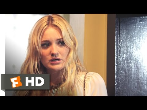 Grace Unplugged (6/10) Movie CLIP - Behind the Fame (2013) HD