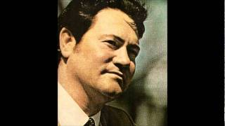 Lefty Frizzell - My Blues Will Pass YouTube Videos