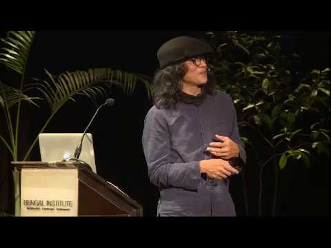Off-grid: Making In The Tropics  - A Lecture by Ng Sek San