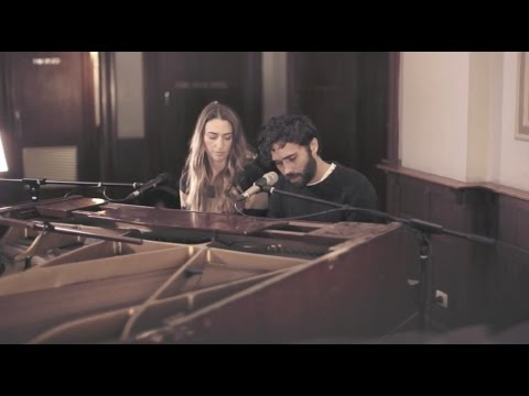 This Is On Me – Ben Abraham ft. Sara Bareilles