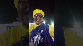 See what gbogo mi funmi omoemi did in  operation 7/7 day 2