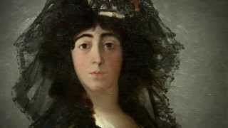Exhibition On Screen: Goya - Visions of Flesh and Blood