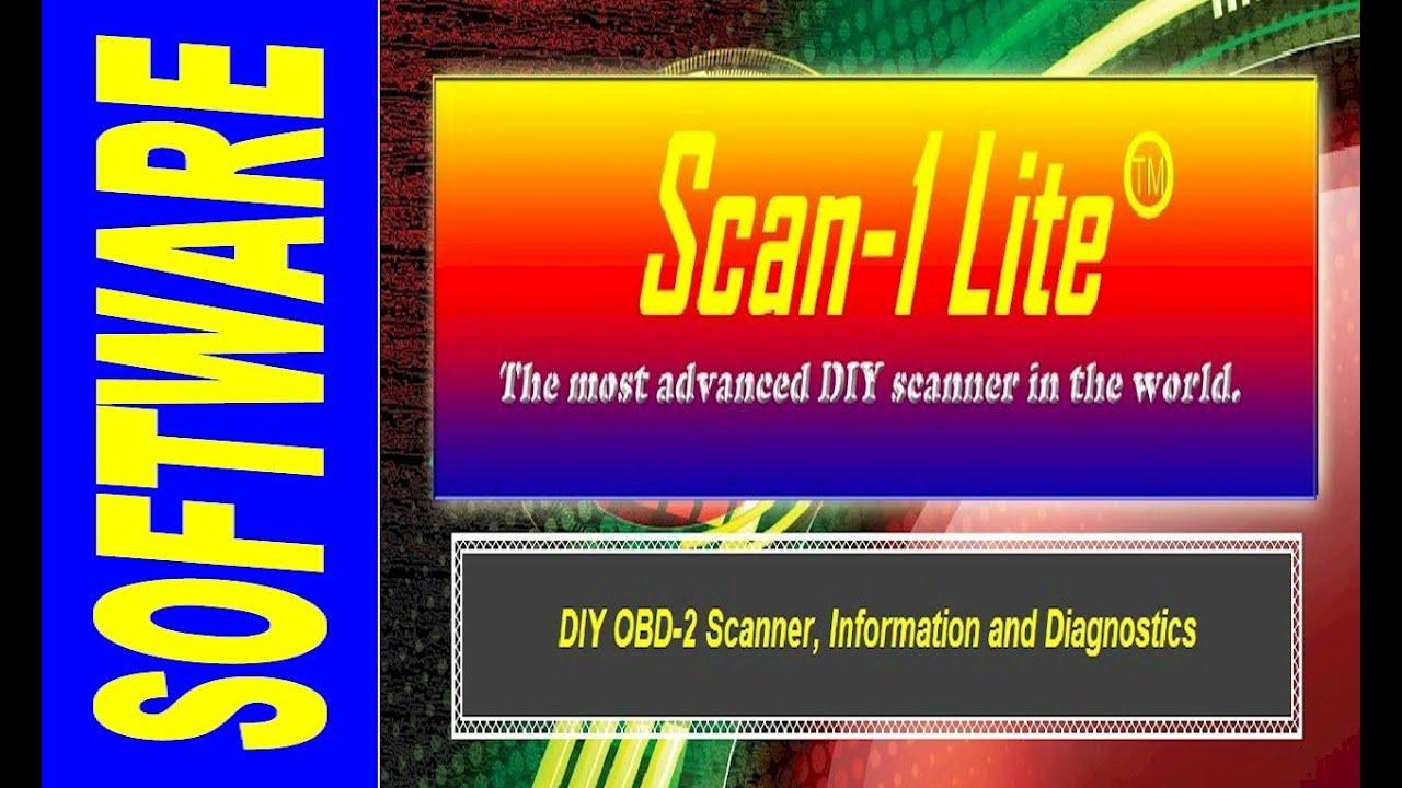 craftsman obd-pc link software