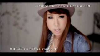 http://www.facebook.com/jamosa.official 日本テレビ2011年1月期水曜ド...