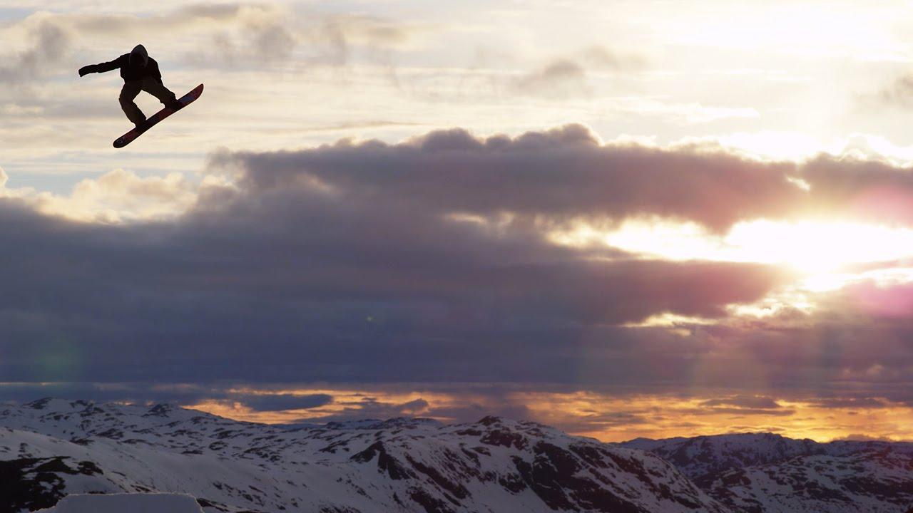 oakley snowboarding for me