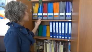 Фильм образцовый кабинет музыки МБСКОУ СКОШ № 3 VIII вида