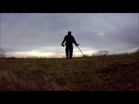 --sondeln---das-letzte-video----der-relic-hunter-macht-schluss--